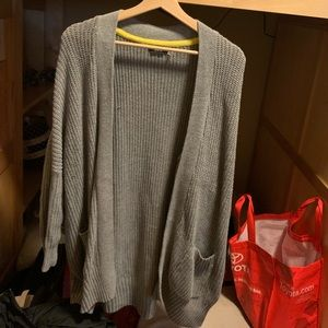 Urban Outfitters BDG Cardigan Smal